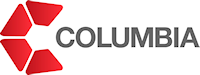Columbia Manufacturing Inc.