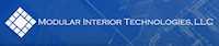 Modular Interior Technologies