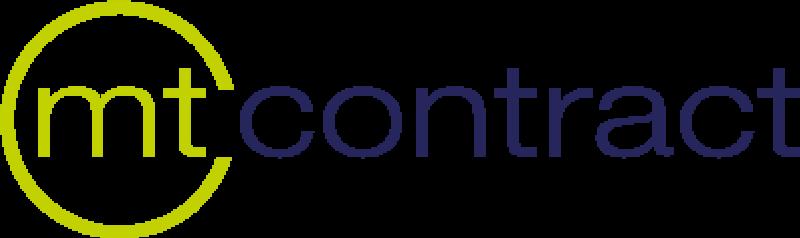 MTContract