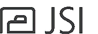 JSI - including Community