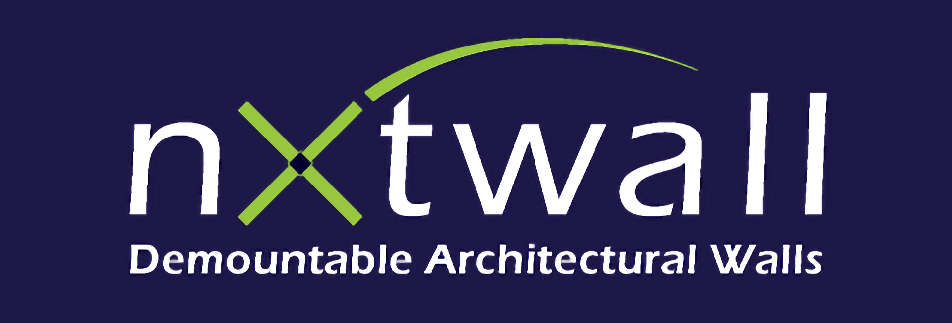 NxtWall Architectural Wall Systems