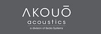 Akouo Acoustics
