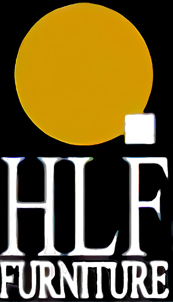 HLF Furniture